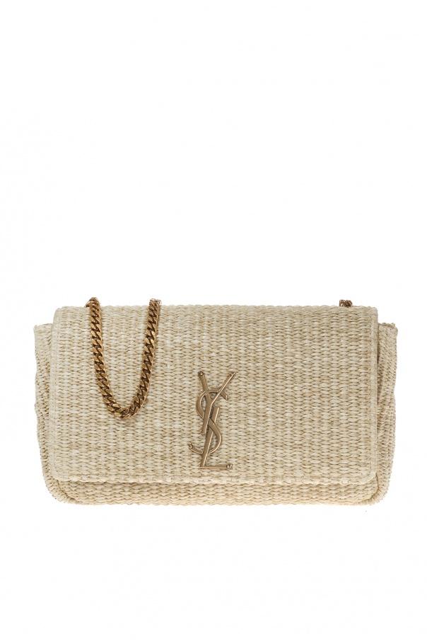 405bb31ee12 Monogram Kate  shoulder bag Saint Laurent - Vitkac shop online