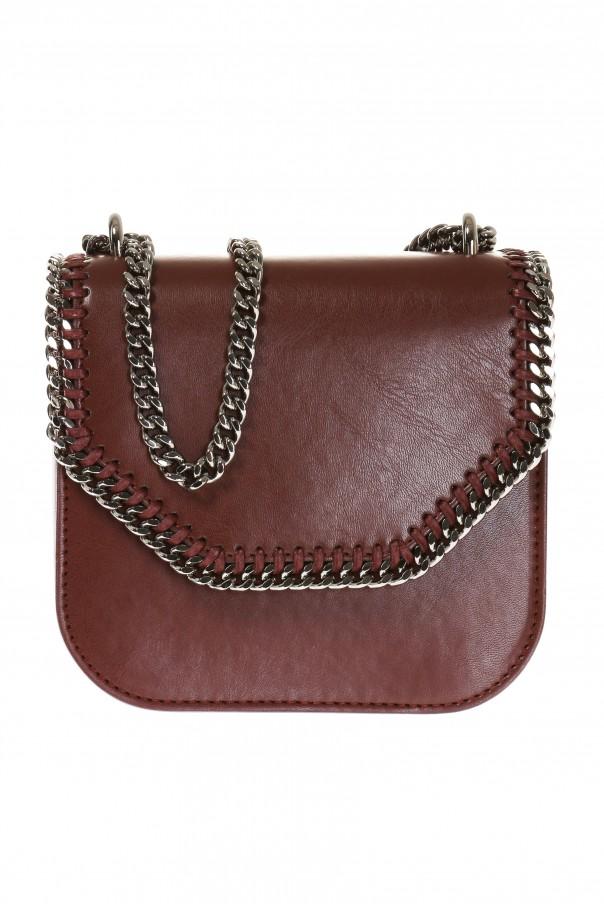 bf604ba5fd Falabella Box  shoulder bag Stella McCartney - Vitkac shop online