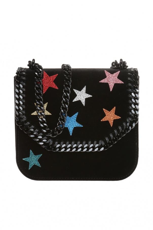Falabella  shoulder bag Stella McCartney - Vitkac shop online 4e1ad8dcb961b