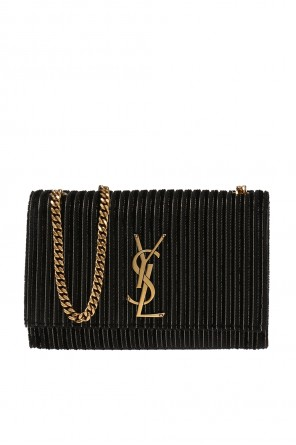'kate monogram' shoulder bag od Saint Laurent
