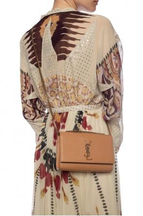'kate' shoulder bag od Saint Laurent