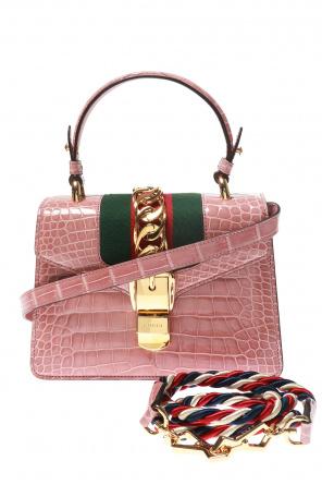 66b7d8968 Gucci - Vitkac shop online