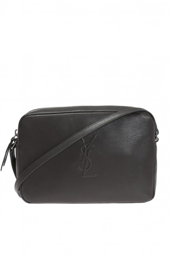'lou' shoulder bag od Saint Laurent