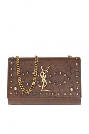 'monogram kate' shoulder bag od Saint Laurent Paris