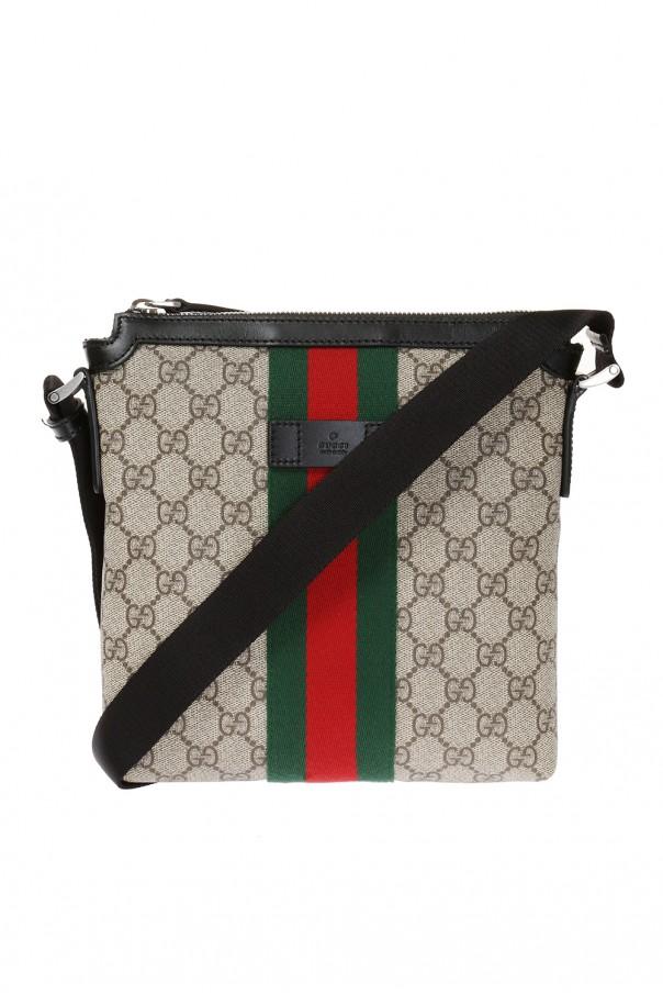 a12512811848 Web' shoulder bag Gucci - Vitkac shop online