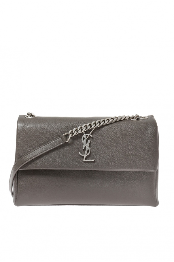 b2b60ab5cd1b West Hollywood Monogram  shoulder bag Saint Laurent - Vitkac shop online