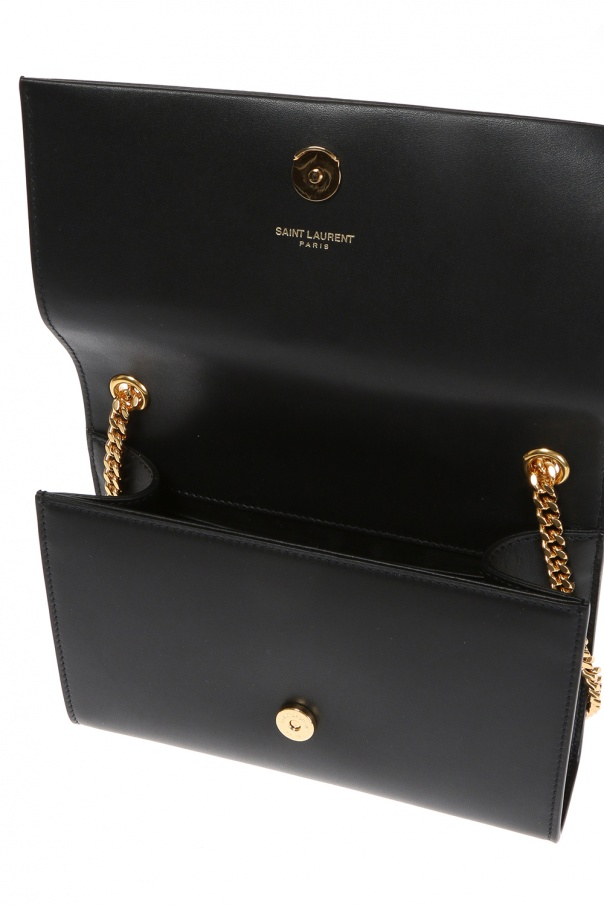 'kate' shoulder bag od Saint Laurent