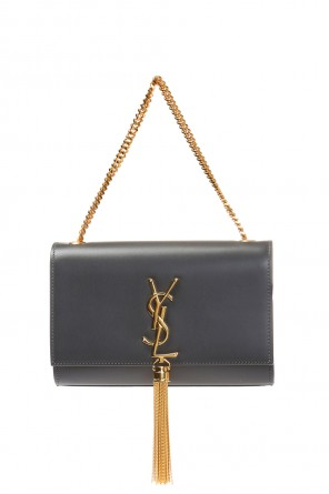 'monogram kate' shoulder bag od Saint Laurent