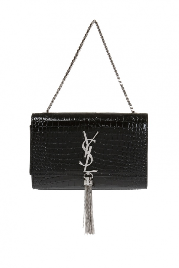 Torba na ramię 'kate' od Saint Laurent