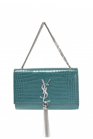 'classic kate' shoulder bag od Saint Laurent