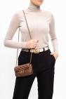 Gucci 'GG Marmont' shoulder bag