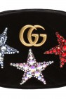 Gucci 'GG Marmont' belt bag