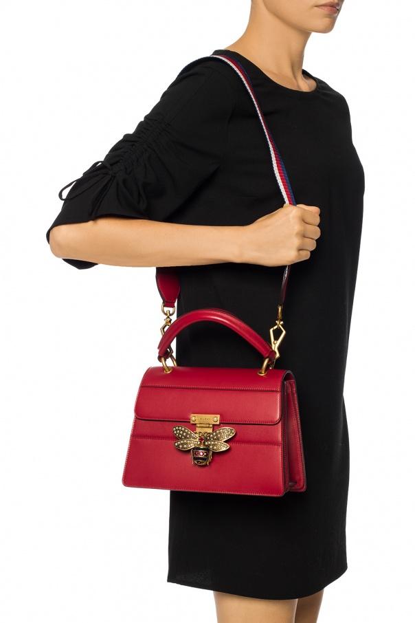 e29b95ea5c3 Queen Margaret  shoulder bag Gucci - Vitkac shop online