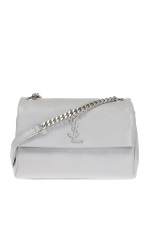 'west hollywood' shoulder bag od Saint Laurent Paris
