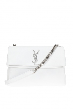 'west hollywood' shoulder bag od Saint Laurent