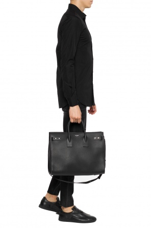 'sac de jour' shoulder bag od Saint Laurent Paris
