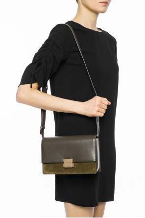'bellechasse' shoulder bag od Saint Laurent