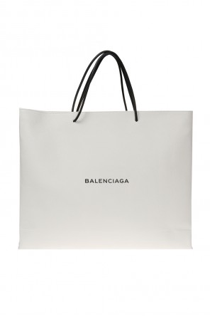 Shopper bag od Balenciaga