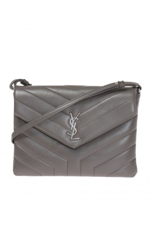'monogram envelope' shoulder bag od Saint Laurent Paris