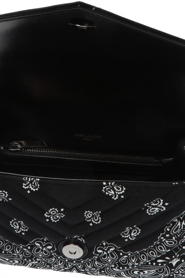 94bf3709a77 College' shoulder bag Saint Laurent - Vitkac shop online