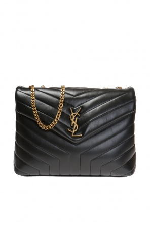 'college' shoulder bag od Saint Laurent