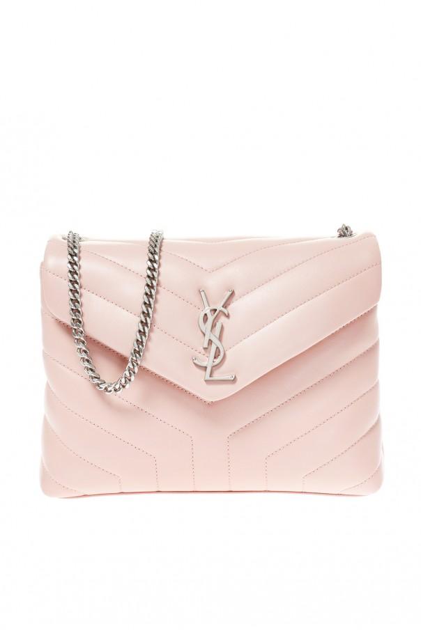 db5c5d5ec7 Loulou' shoulder bag Saint Laurent - Vitkac shop online