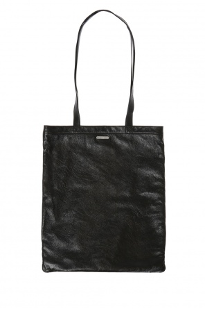 Shopper bag od Saint Laurent Paris