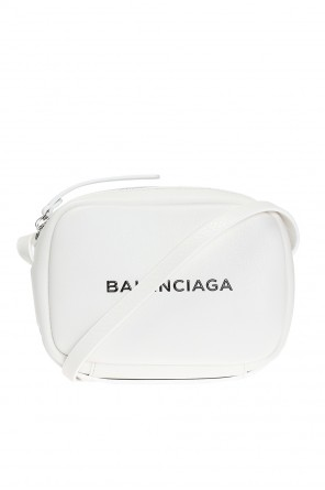 'camera bag' shoulder bag od Balenciaga
