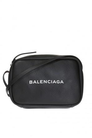 'everyday' shoulder bag od Balenciaga