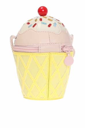 Shoulder bag od Stella McCartney Kids