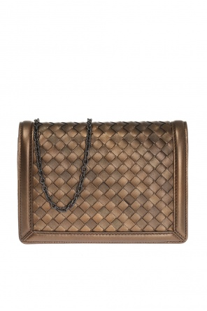 'montebello' shoulder bag od Bottega Veneta