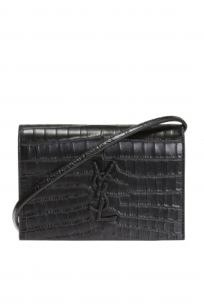 'kate toy' shoulder bag od Saint Laurent