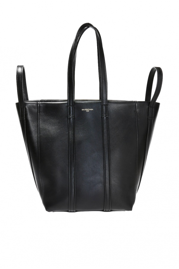 code promo 20899 1c416 Laundry Cabas' shopper bag Balenciaga - Vitkac shop online