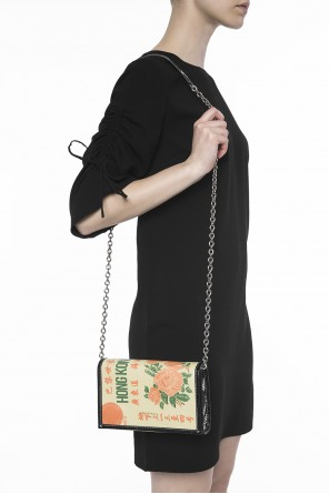 'bazar chain' shoulder bag od Balenciaga