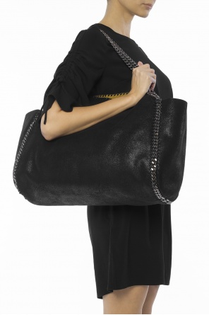 'falabella' shopper bag od Stella McCartney