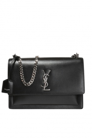 'monogram sunset' shoulder bag od Saint Laurent