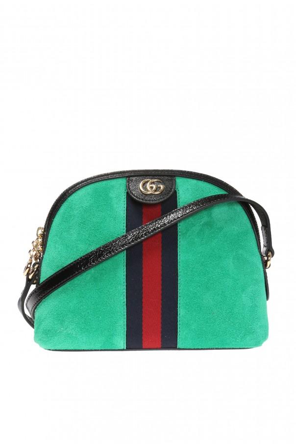 6b4e1105df5b71 Ophidia' shoulder bag Gucci - Vitkac shop online