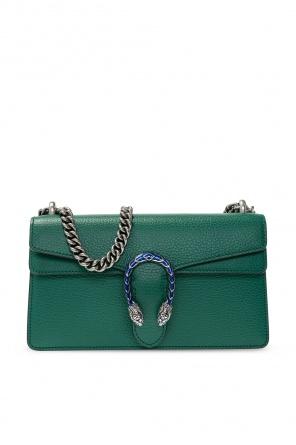 'dionysus' shoulder bag od Gucci