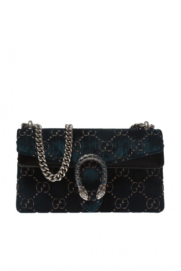 939a2428441b40 Dionysus' shoulder bag Gucci - Vitkac shop online
