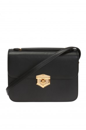 'wicca' shoulder bag od Alexander McQueen