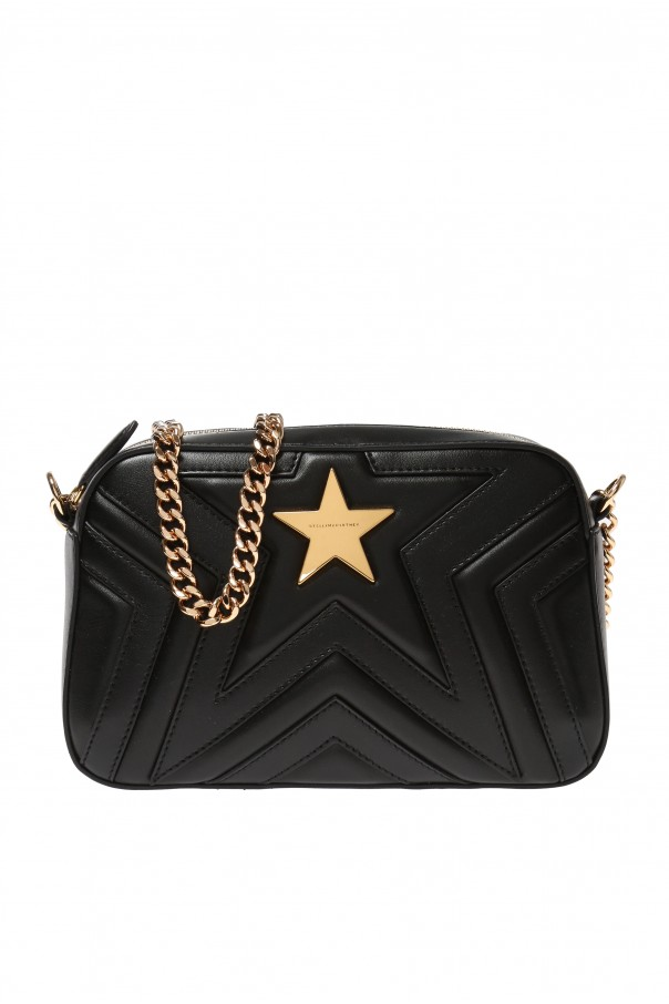 Stella McCartney 'Stella Star' shoulder bag
