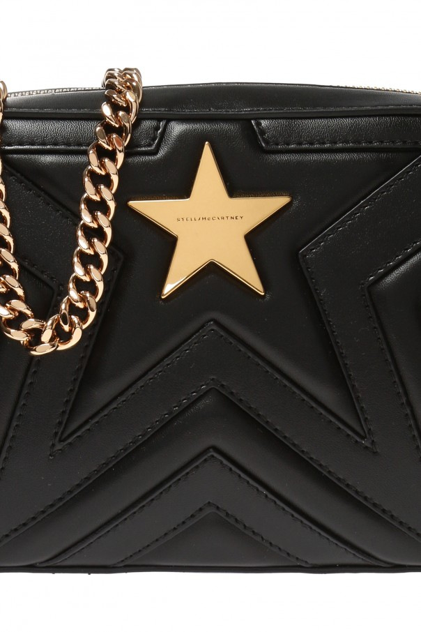 Torba na ramię 'stella star' od Stella McCartney