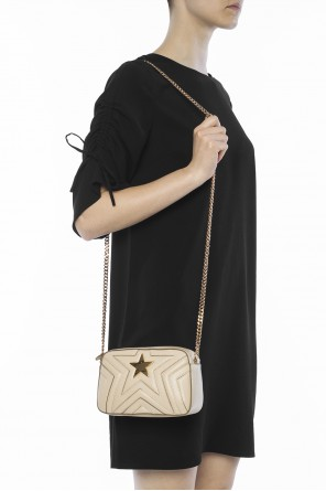 'stella star' shoulder bag od Stella McCartney