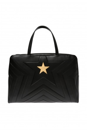 'stella star' holdall od Stella McCartney