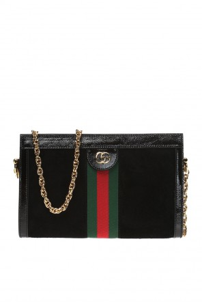 'ophidia' shoulder bag od Gucci
