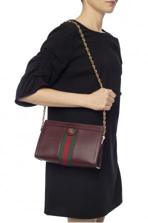 2a6d424b9367 'ophidia' shoulder bag od Gucci ' ...