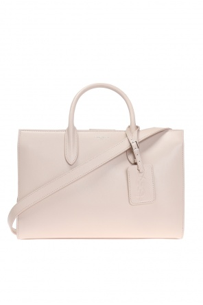 'jane' shoulder bag od Saint Laurent