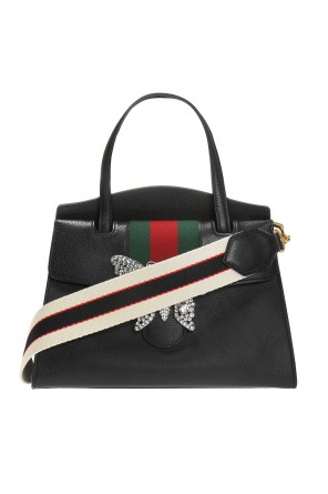 'guccitotem' shoulder bag od Gucci