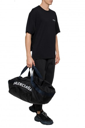 Carryall bag od Balenciaga