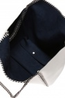 'falabella' reversible shoulder bag od Stella McCartney